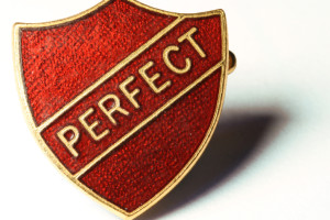 The Constant Pursuit of Perfection