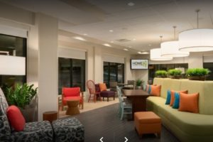 Welcoming Our Newest Addition – Home2 Suites in Mobile